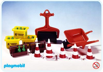 http://media.playmobil.com/i/playmobil/3202-B_product_detail/Bau-Zubehör
