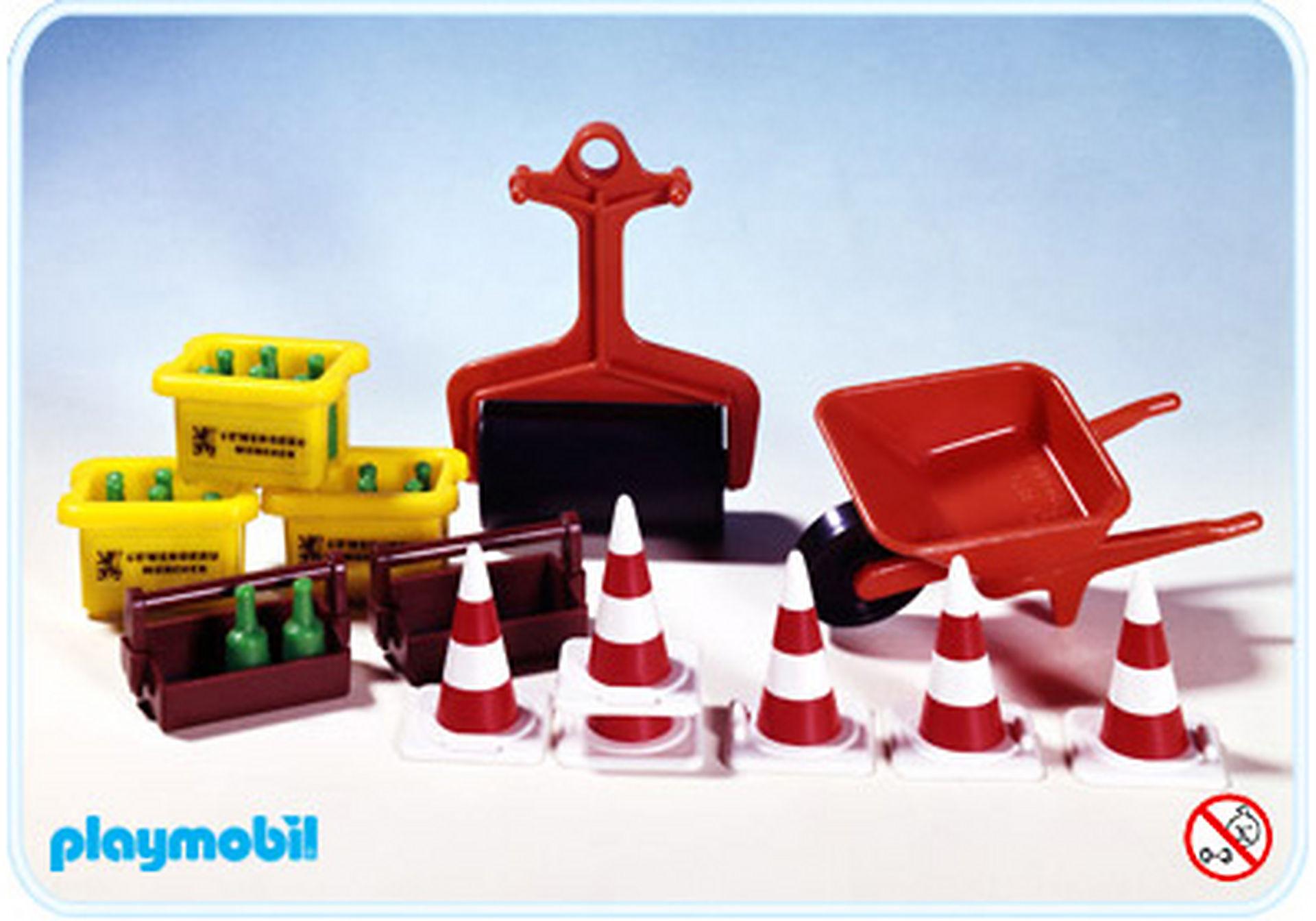 http://media.playmobil.com/i/playmobil/3202-B_product_detail/Travaux publics - accessoires