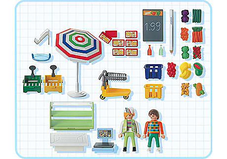 http://media.playmobil.com/i/playmobil/3202-C_product_box_back/Obst- und Gemüsestand