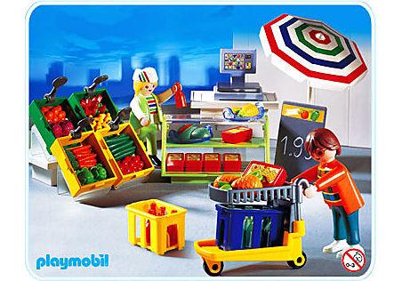 http://media.playmobil.com/i/playmobil/3202-C_product_detail/Obst- und Gemüsestand
