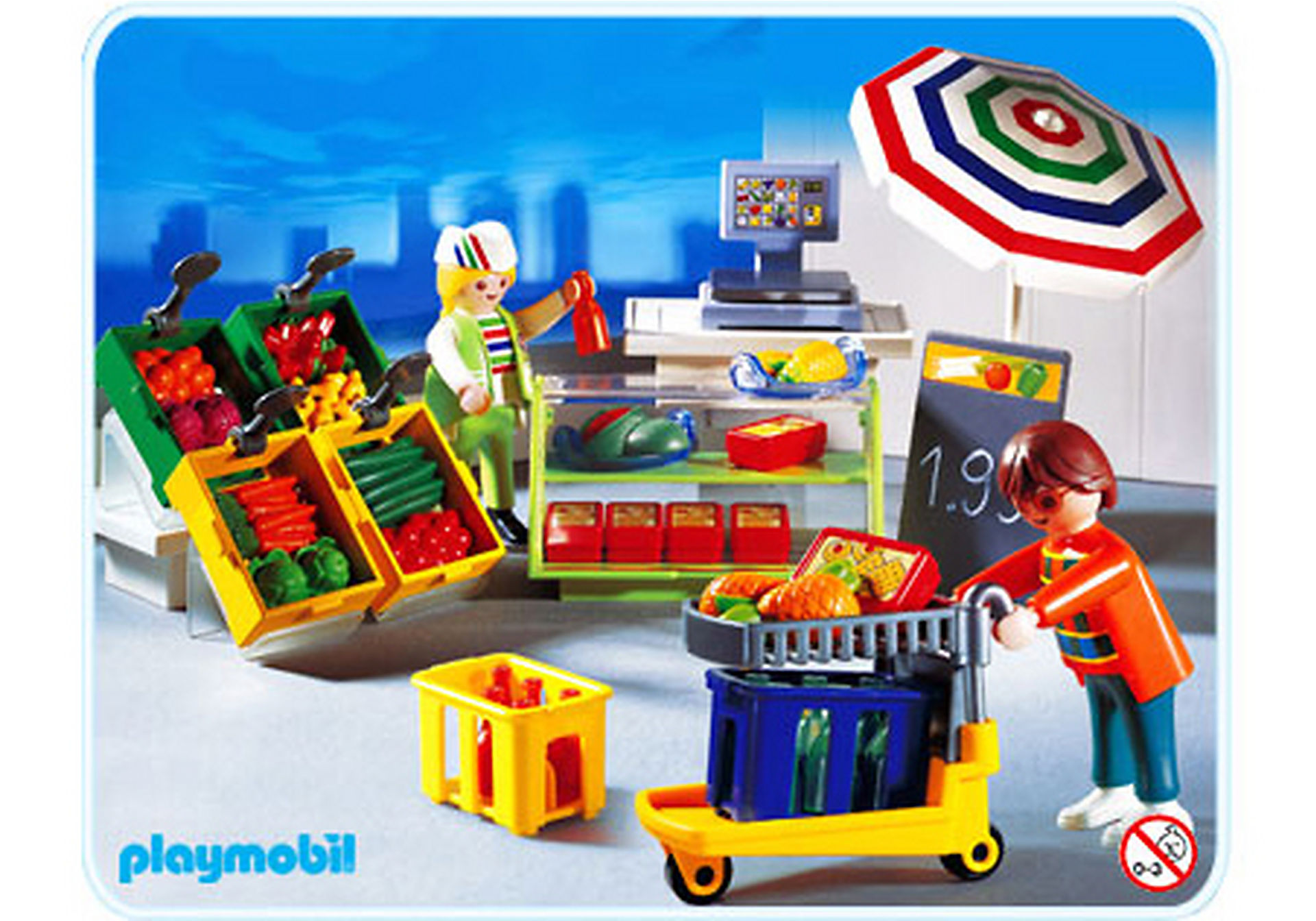 http://media.playmobil.com/i/playmobil/3202-C_product_detail/Obst- und Gemüsestand