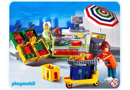 http://media.playmobil.com/i/playmobil/3202-C_product_detail