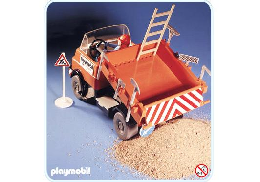 http://media.playmobil.com/i/playmobil/3203-A_product_detail/Bau - Truck