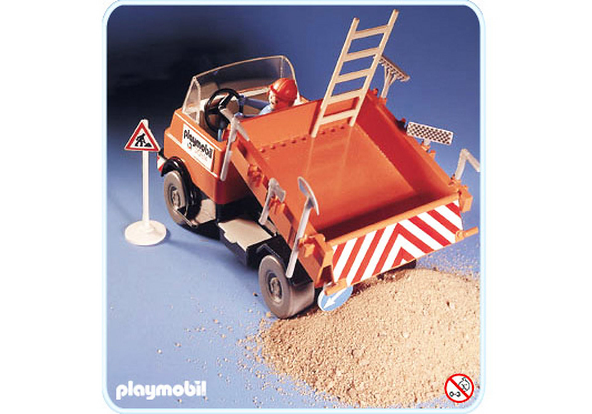http://media.playmobil.com/i/playmobil/3203-A_product_detail/Camion chantier