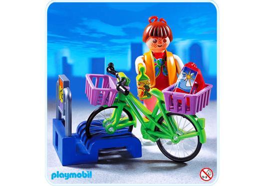 http://media.playmobil.com/i/playmobil/3203-B_product_detail/Cliente / vélo