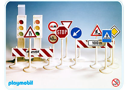 http://media.playmobil.com/i/playmobil/3204-B_product_detail/Panneaux de circulation