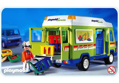 http://media.playmobil.com/i/playmobil/3204-C_product_detail/Livreur / camionnette