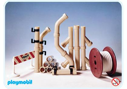 http://media.playmobil.com/i/playmobil/3205-A_product_detail/Canalisations