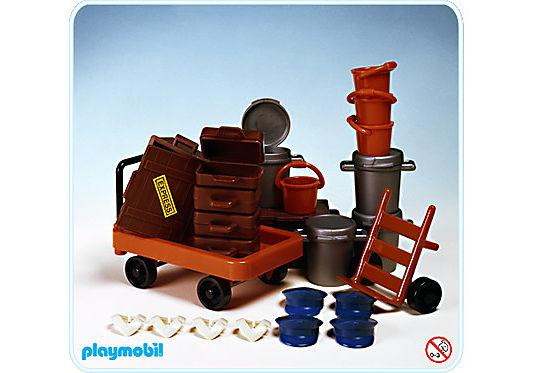 http://media.playmobil.com/i/playmobil/3206-A_product_detail/Transport