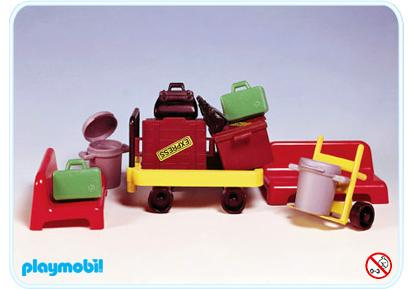 http://media.playmobil.com/i/playmobil/3206-B_product_detail/Ménagère / buanderie