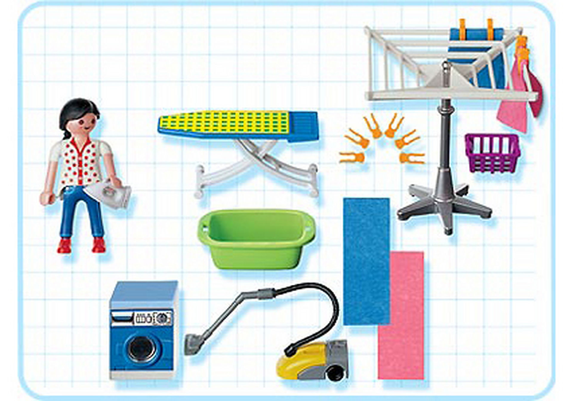 http://media.playmobil.com/i/playmobil/3206-C_product_box_back/Hauswirtschaftsraum