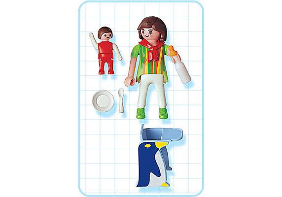 http://media.playmobil.com/i/playmobil/3208-B_product_box_back/Mama/Baby im Hochstuhl