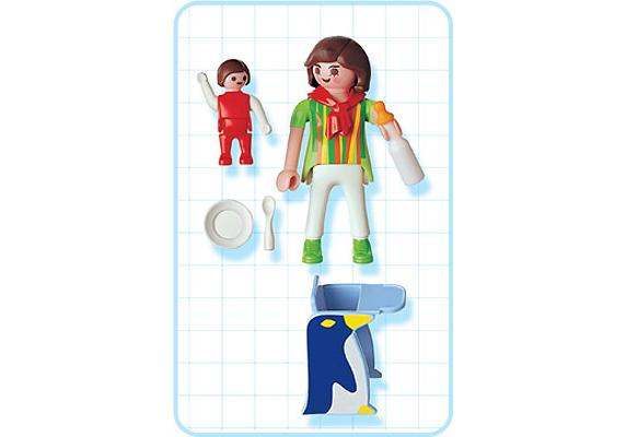 http://media.playmobil.com/i/playmobil/3208-B_product_box_back/Maman/Bebe/Chaise haute