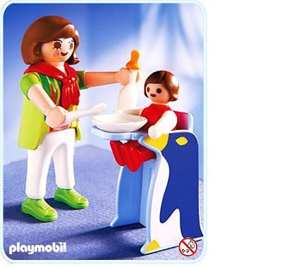 http://media.playmobil.com/i/playmobil/3208-B_product_detail/Mama/Baby im Hochstuhl