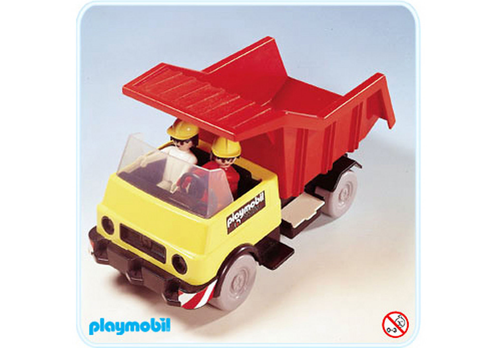 http://media.playmobil.com/i/playmobil/3209-A_product_detail/Benne basculante fontale