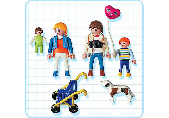http://media.playmobil.com/i/playmobil/3209-B_product_box_back/Famille / poussette