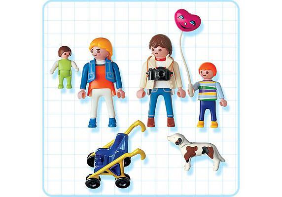 http://media.playmobil.com/i/playmobil/3209-B_product_box_back/Famille / poussette