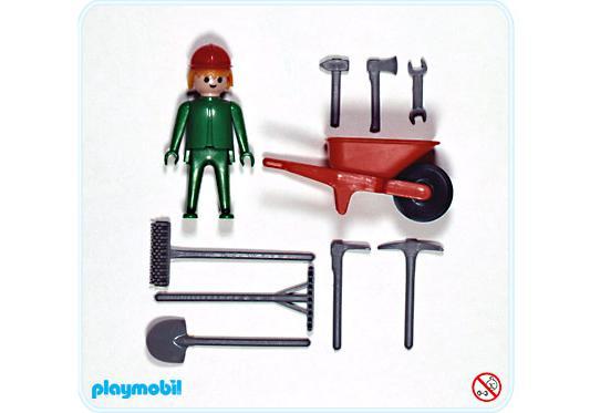 http://media.playmobil.com/i/playmobil/3210-A_product_detail/Bauarbeiter