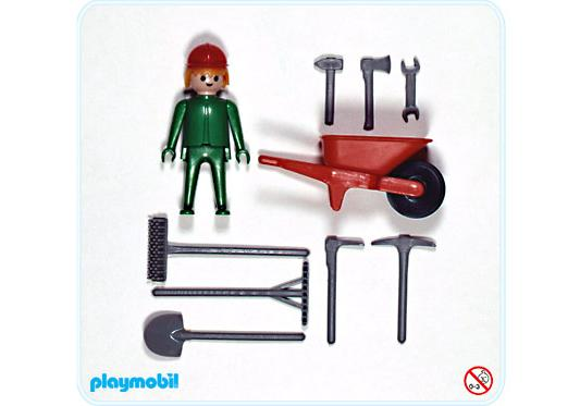 http://media.playmobil.com/i/playmobil/3210-A_product_detail/Ouvriers