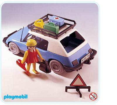 http://media.playmobil.com/i/playmobil/3210-B_product_detail/Voyageuse et voiture