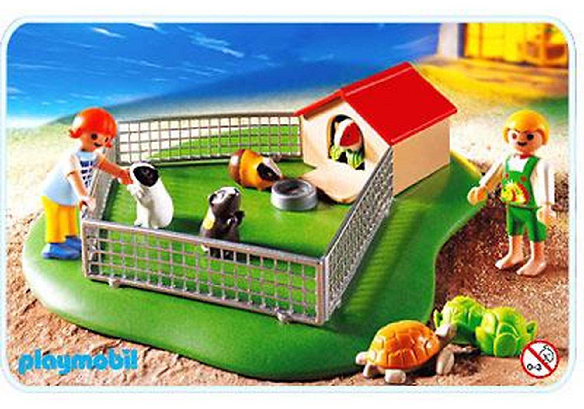 http://media.playmobil.com/i/playmobil/3210-C_product_detail/Meerschweinchengehege