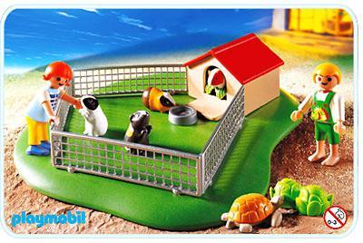http://media.playmobil.com/i/playmobil/3210-C_product_detail