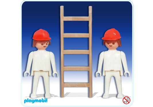http://media.playmobil.com/i/playmobil/3211-A_product_detail/Bauarbeiter