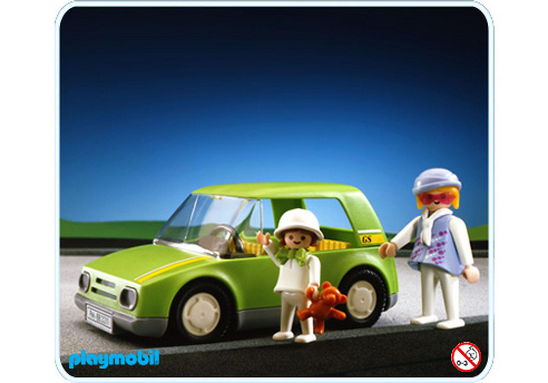 3211-B Citycar zoom image1