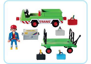 http://media.playmobil.com/i/playmobil/3212-A_product_box_back/Gepäckwagen