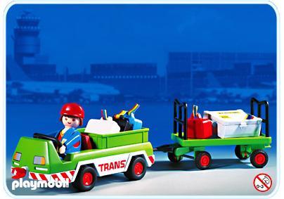http://media.playmobil.com/i/playmobil/3212-A_product_detail