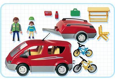 http://media.playmobil.com/i/playmobil/3213-A_product_box_back/Familienvan/Anhänger