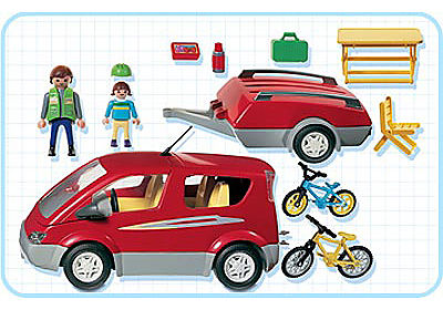 http://media.playmobil.com/i/playmobil/3213-A_product_box_back/Monospace/remorque/équipement de loisirs