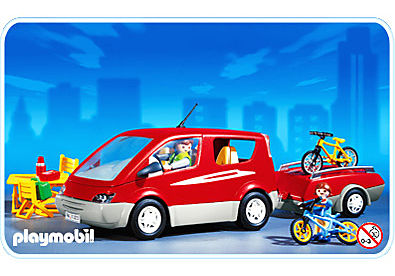 http://media.playmobil.com/i/playmobil/3213-A_product_detail/Familienvan/Anhänger