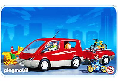http://media.playmobil.com/i/playmobil/3213-A_product_detail/Familienvan/Anhänger