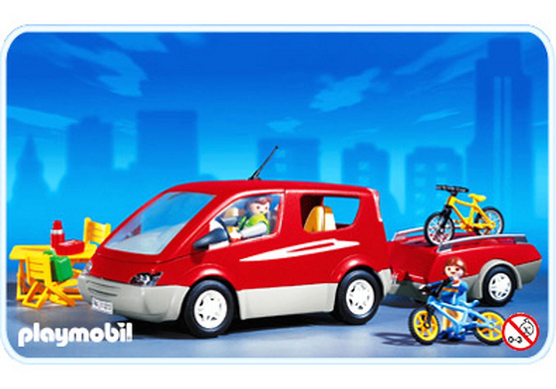 http://media.playmobil.com/i/playmobil/3213-A_product_detail/Monospace/remorque/équipement de loisirs