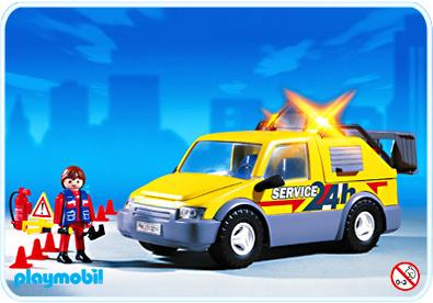 http://media.playmobil.com/i/playmobil/3214-A_product_detail