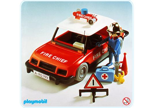 3216-A_product_detail/PKW - Fire - Chief