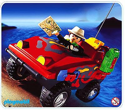 http://media.playmobil.com/i/playmobil/3216-B_product_detail/Amphibienfahrzeug
