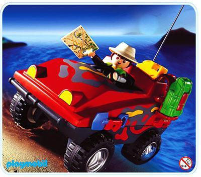 http://media.playmobil.com/i/playmobil/3216-B_product_detail/Explorateur/Vehicule