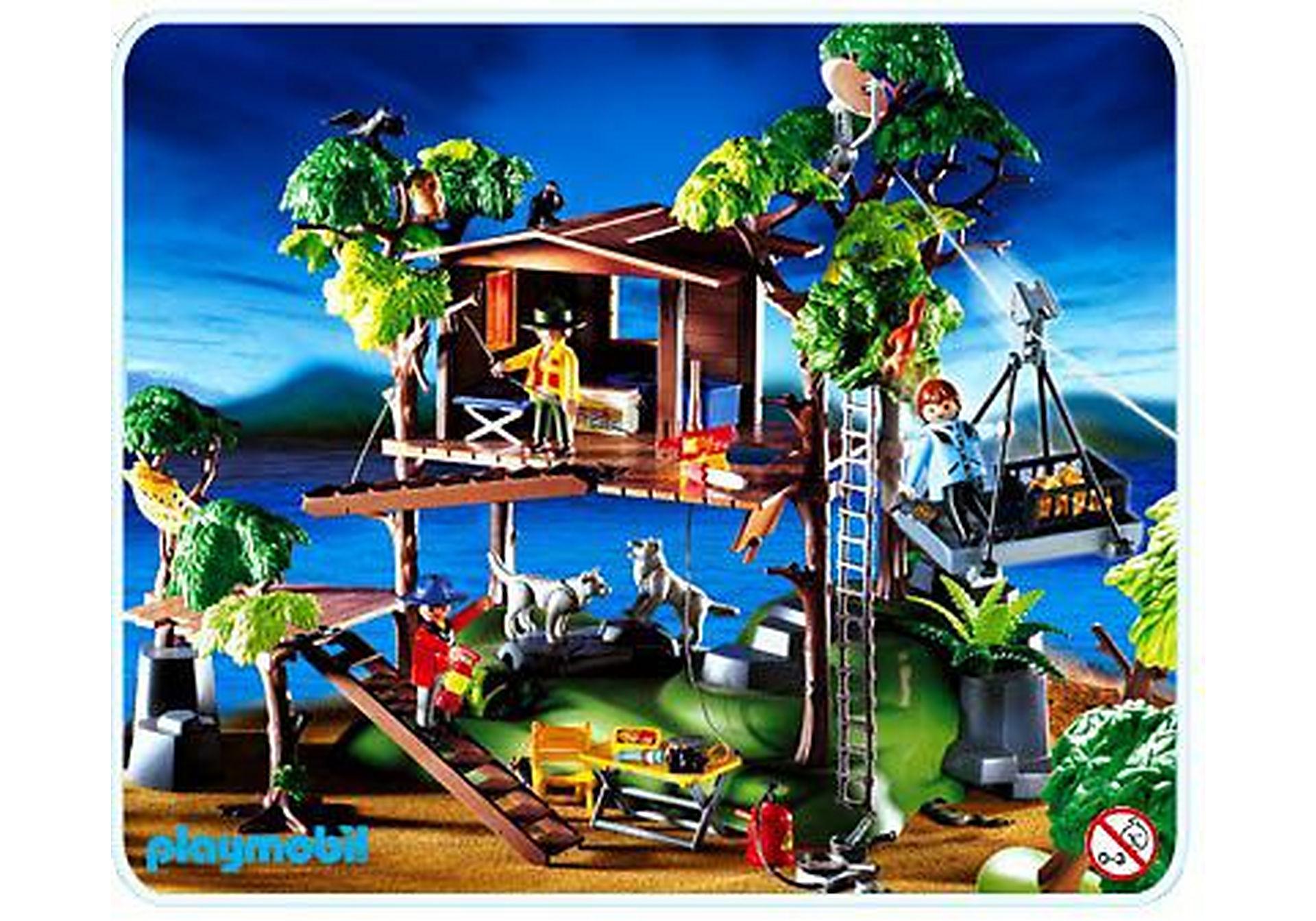 http://media.playmobil.com/i/playmobil/3217-B_product_detail/Baumhaus