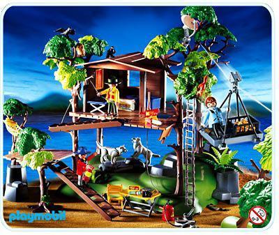 http://media.playmobil.com/i/playmobil/3217-B_product_detail