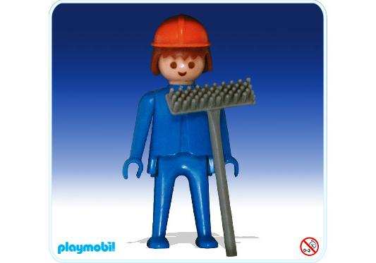 http://media.playmobil.com/i/playmobil/3218-A_product_detail/Bauarbeiter