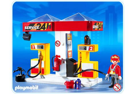 http://media.playmobil.com/i/playmobil/3218-B_product_detail/Station service 2 pompes