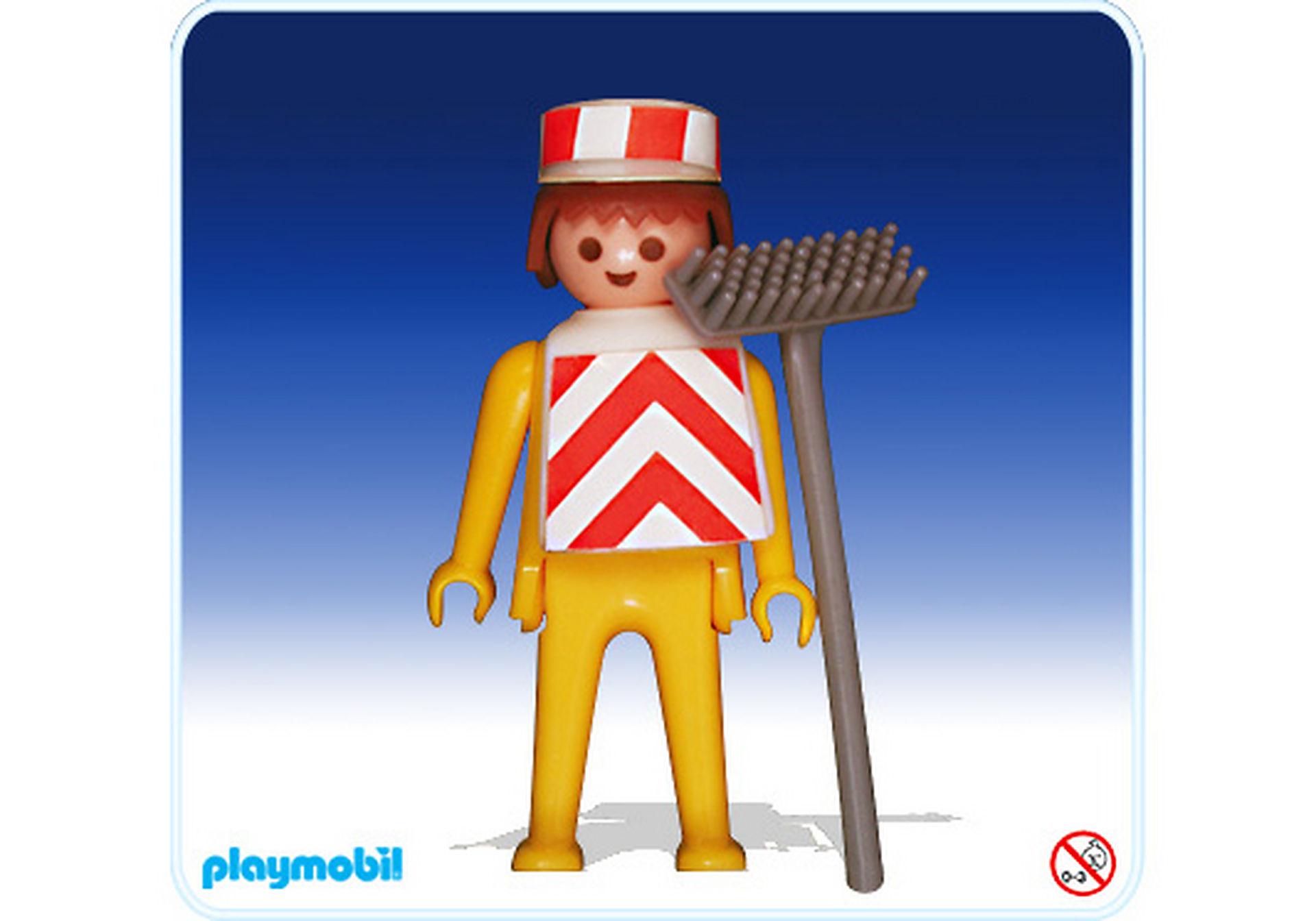 http://media.playmobil.com/i/playmobil/3219-A_product_detail/Bauarbeiter