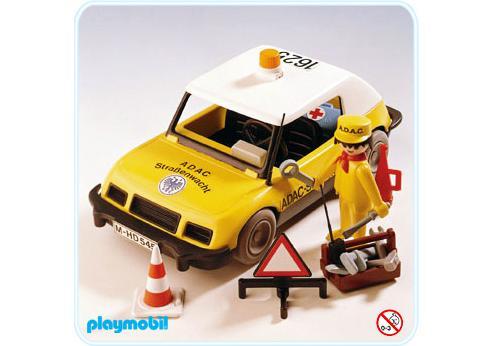 http://media.playmobil.com/i/playmobil/3219-B_product_detail/Aventuriers/ vehicule 4x4