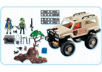 http://media.playmobil.com/i/playmobil/3219-C_product_box_back/Offroad-Pickup
