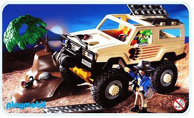 http://media.playmobil.com/i/playmobil/3219-C_product_detail/Offroad-Pickup