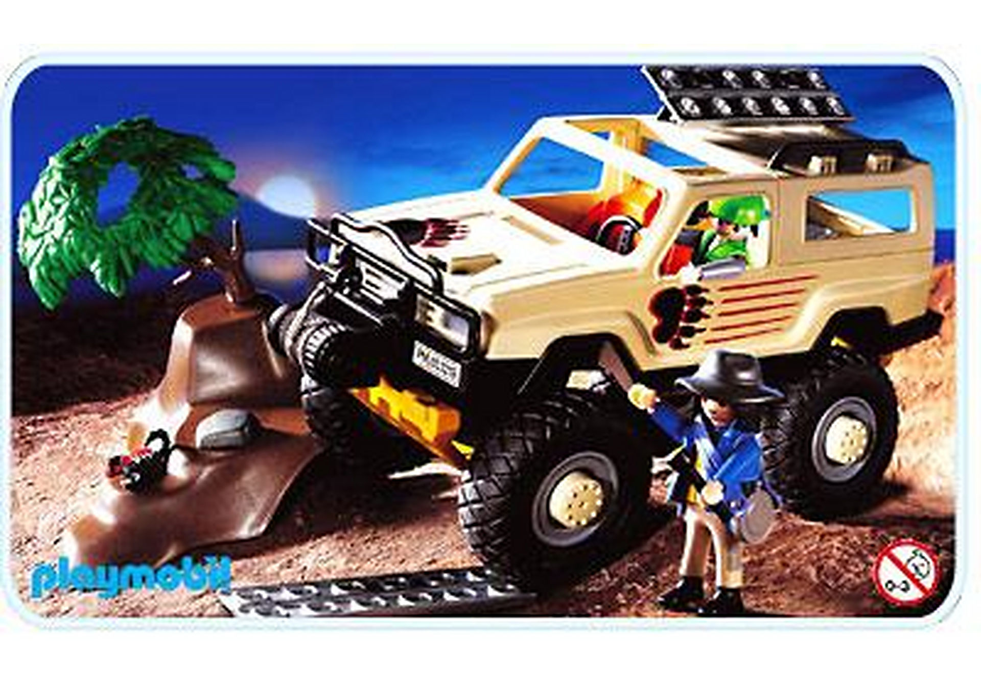 http://media.playmobil.com/i/playmobil/3219-C_product_detail/Offroad-Pickup