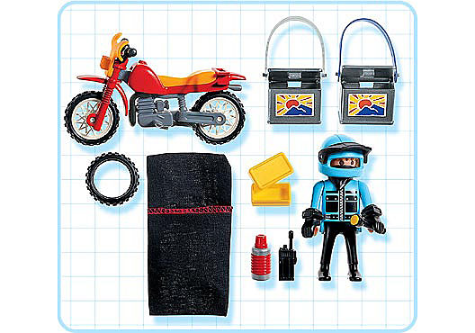 http://media.playmobil.com/i/playmobil/3222-A_product_box_back/Geländemotorrad