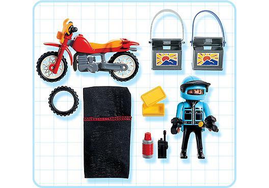 http://media.playmobil.com/i/playmobil/3222-A_product_box_back/Geländemotorrad
